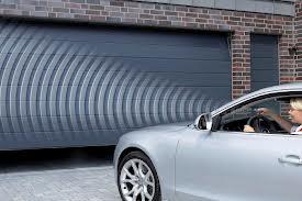Garage Door Remote Clicker Houston